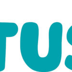 Supplied undated image obtained Thursday, June 19, 2014 of the Optus logo. (AAP Image/Optus) NO ARCHIVING, EDITORIAL USE ONLY